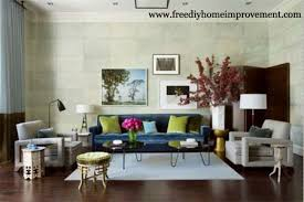 living room decorating ideas diy home improvement tips ideas