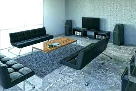 rugs and home attractive gorgeous design ideas rug stylish jamie simpson within 26