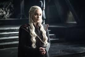 game of thrones season 8 release date casting spoilerore got final season
