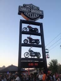 harley davidson corporate office. HARLEYDAVIDSON Harley Davidson Corporate Office A