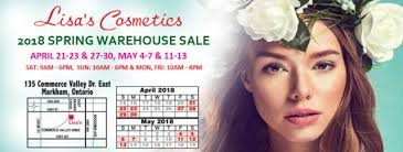 huge collections of cosmetics and fragrances in makeup s toronto enjoy cosmetic warehouse savings of cosmetics