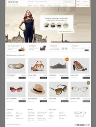 12 Ecommerce Wordpress Themes Ready For Your New Online Store