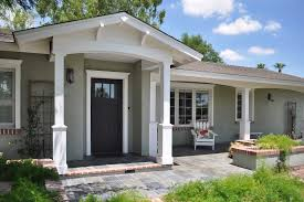 Exterior Remodeling Pankow Remodeling In Phoenix And Scottsdale - Exterior remodeling