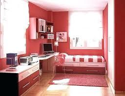 bedroom ideas for teenage girls red. Plain Bedroom Bedroom Decorating Ideas For Teenage Girls Red Teens Room Simple  Girl Design With Maroon On Bedroom Ideas For Teenage Girls Red N