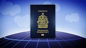 """الكنديون المسافرون الى الخارج ومسؤولية الدولة اتجاهم، و""""عرار"""" و""""خضر"""" نموذجا / بقلم : صلاح علاّم !"""