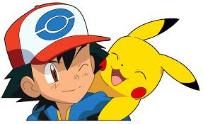 Reflections on 20 Years of Pokemon - Feature - Nintendo Life