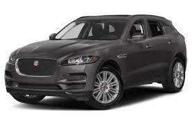 2018 jaguar suv lease. plain jaguar 34 front glamour 2018 jaguar fpace to jaguar suv lease
