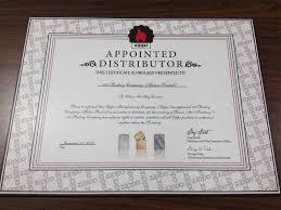 Печать дипломов и грамот в СПБ изготовление сертификатов печать грамот