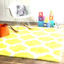 rugs for baby room area rug baby room pink for girls rugs nursery best catchy with