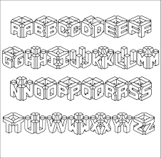 Bubble Letter Designs 69 Likable How To Draw Cool Letters Easy