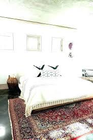 bedroom placement ideas bedroom rug placement ideas bedroom rugs carpet cleaning 2 bedroom apartment ideas best