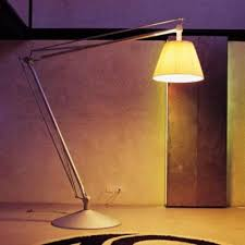 flos lighting new york. Flos Lighting New York. Archimoon York
