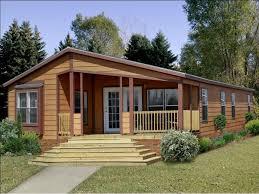 Bedroom: 4 Bedroom Modular Homes Elegant Pin Manufactured Log Home On  Pinterest - 4 Bedroom