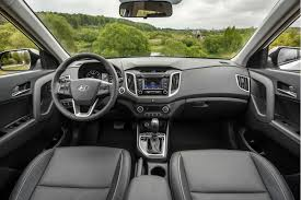 2018 hyundai creta interior. perfect interior hyundai automotive sa will be the next major carmaker to join compact  family carcrossover fray when it launches creta in february 2017 and 2018 hyundai creta interior