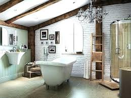 modern country bathroom ideas. Country Style Bathrooms Bathroom Designs Are . Modern Ideas M