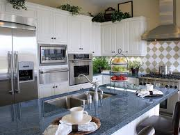 blue granite countertops. Innovative Blue And White Granite Countertops Be Different