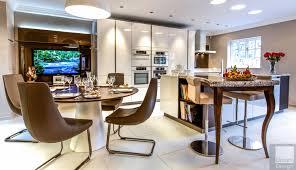 furniture rolf benz. Rolf Furniture Benz