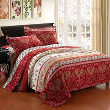 boho bed comforter image of cool boho bedding sets bohemian bed comforters boho bedroom comforters