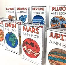 best planet project ideas d solar system this solar system projects for kids students will love these planet projects each planet mini