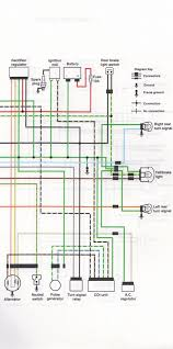 baja designs wiring diagram solidfonts baja designs wiring diagram nilza net