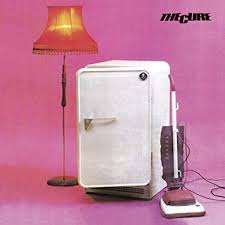 <b>The Cure</b> - <b>The Cure</b> - Amazon.com Music