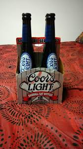Coors Light Collectible Bottles Pin On Vintage Games And Collectibles
