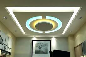 designs of false ceiling for living rooms living room false ceiling latest designs living room ceiling designs of false ceiling