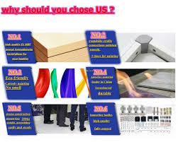 cheap kids room furniture. boys design best goods 926 mdf bedroom furniture bunk bed cheap kids room i