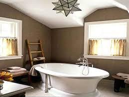 bathroom color ideas for painting. Bathroom Paint Color Ideas Colors For Bathrooms With Beige Tile Neutral . Painting