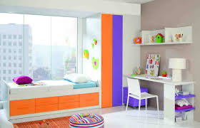 Image Mid Century Decorating Ideas Decorating Ideas Your Complete Guide To Modern Kids Bedroom Furniture