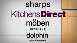 Moben Kitchen Designs Moben And Dolphin Customers To Lose 1 5m Business News