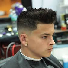 Most Popular Hairstyle For Men mens hairstyles most popular male top haircuts for men xa 6068 by stevesalt.us
