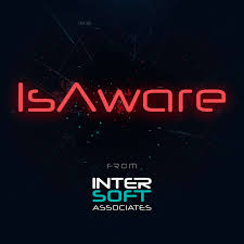 IsAware From InterSoft Associates