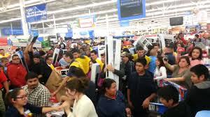 inside walmart black friday.  Inside To Inside Walmart Black Friday A