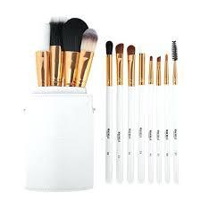plete makeup brush sets white makeup brush set professional makeup brush set uk best makeup brush