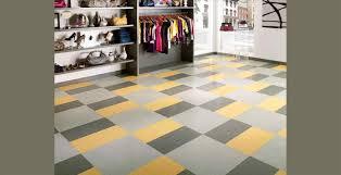 vinyl floor tile manufacturers house flooring ideas design tile floor designs for calculator tile vinyl floor