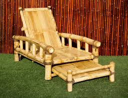 bamboo modern furniture. Bamboo Furniture Ornament Decoration Amazing Cool Design Simple Ideas Awesome Good Natural Nice Inspiration Casual Wonderful Modern O