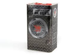 Топливо Нитро (<b>Заправочная жидкость</b>) для радиоуправляемых ...