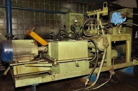 Официальный сайт ПАО Агрегатный завод Контрольно  Контрольно испытательный цех контрольный испытательный стенд
