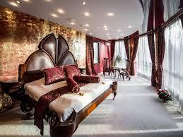 Luxury Master Bedrooms Best Of 40 Luxury Master Bedroom Designs Designing  Idea