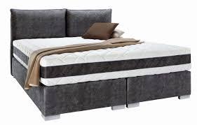 Schlafliege Ikea Frisch Ikea Schlafzimmer Bett Bett Komplett 140200
