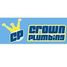 crown plumbing plumber san jose ca projects p os reviews