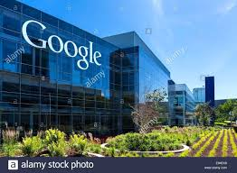 google main office. Google Head Office In India Video Editorial Use Only Campus Mountain View Californias Usa Stock Photo Main Number L