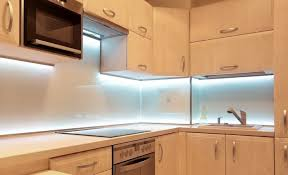 under cabinet lighting placement. Under Cabinet Lights With Fluorescent Bulbs Lighting Placement