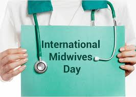 midwifery essay