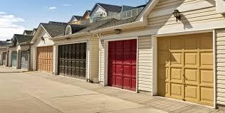 Garage Door amarr garage door reviews photographs : Overhead Door Residential Garage Doors   Wichita KS - Garage Door ...
