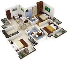 Best 3d Home Design Android. home design 3d android version trailer ...