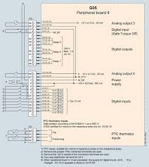 standard options industry mall siemens ww Sinamics G120 Wiring Diagram g05 circuit diagram for peripheral board 4 siemens g120 wiring diagram
