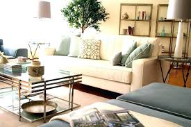 tan and blue living room good blue and tan living room or favorable scenic beige living