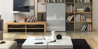 Shaggy Rugs For Living Room Living Room Brown Bookshelves Hardwood Floor Nice Black Shaggy